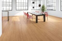 Bodenbeläge Holz Oberfläche