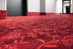 Teppich-Boden_01