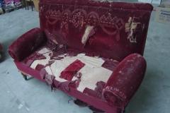 CouchA1