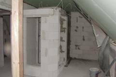 Sauna1a