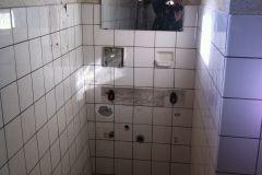 Toilette-a1