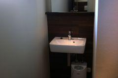 Toilette-a2